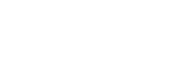 Healthy Pleasure