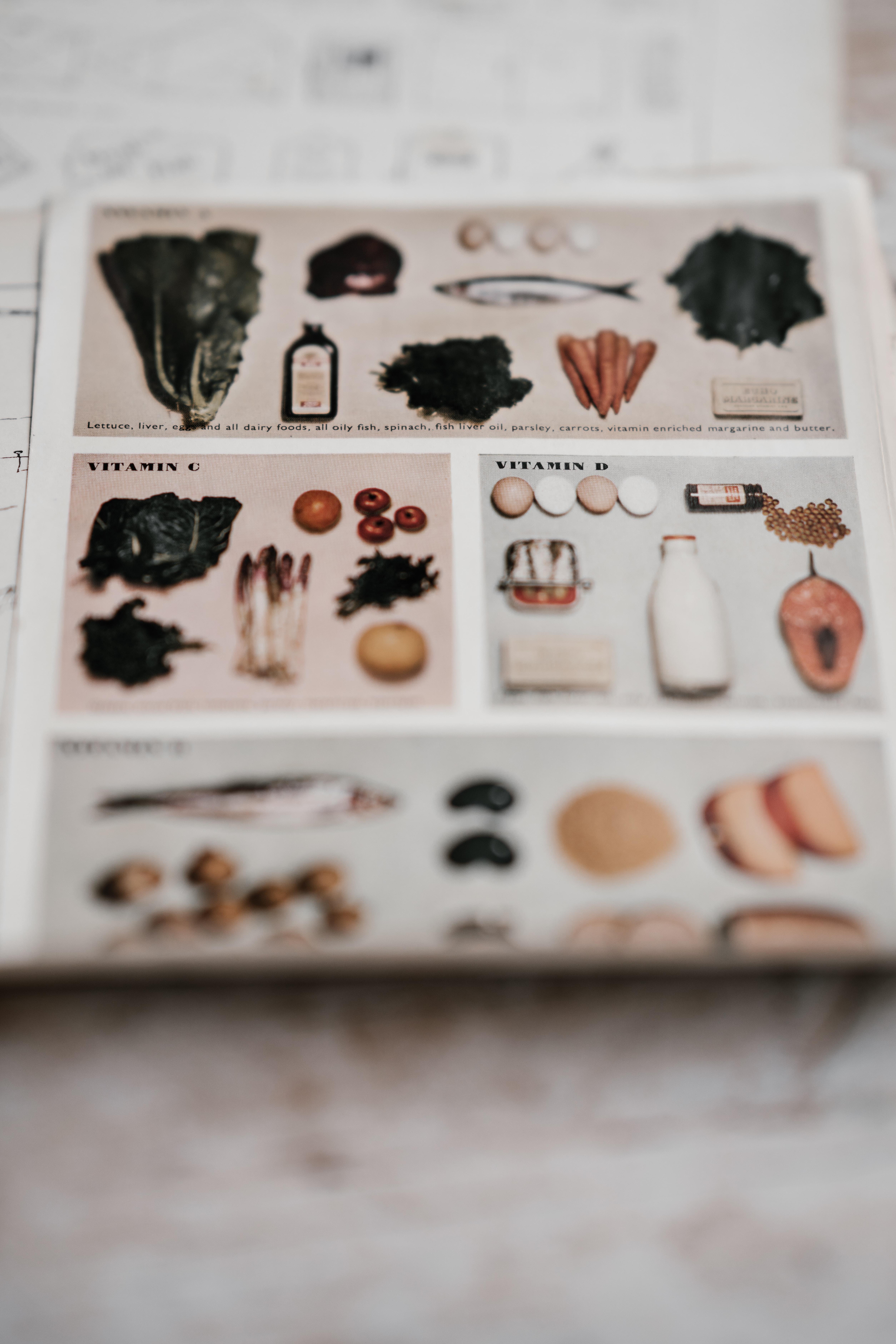 Mascarillas para la piel después del verano – Healthy Pleasure